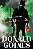Death List (Kenyatta)