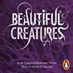 Beautiful Creatures | Kami Garcia,Margaret Stohl