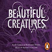 Beautiful Creatures | Kami Garcia, Margaret Stohl