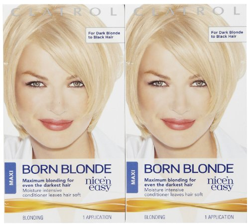 clairol-nice-n-easy-born-blonde-hair-color-maxi-2-pk