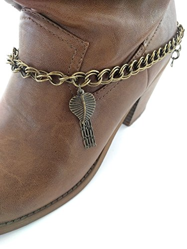 77db70c9c55 Buy Boot Jewelry Shop products online in Saudi Arabia - Riyadh ...