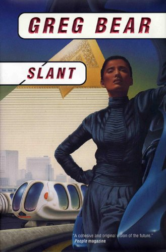Download Slant ebook