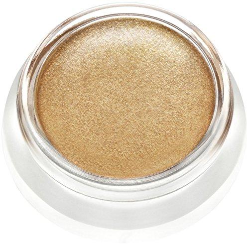 RMS Beauty Eye Polish, Solar, 1 ea