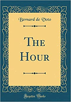 Book The Hour (Classic Reprint)