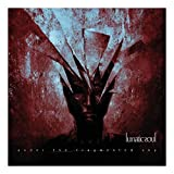 Lunatic Soul: Under The Fragmented Sky (digipack) [CD]