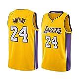 Commemorative Jersey, Lakers, 2020
