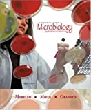 Laboratory Manual and Workbook in Microbiology, Paul A. Granato and Josephine A. Morello, 0072827181