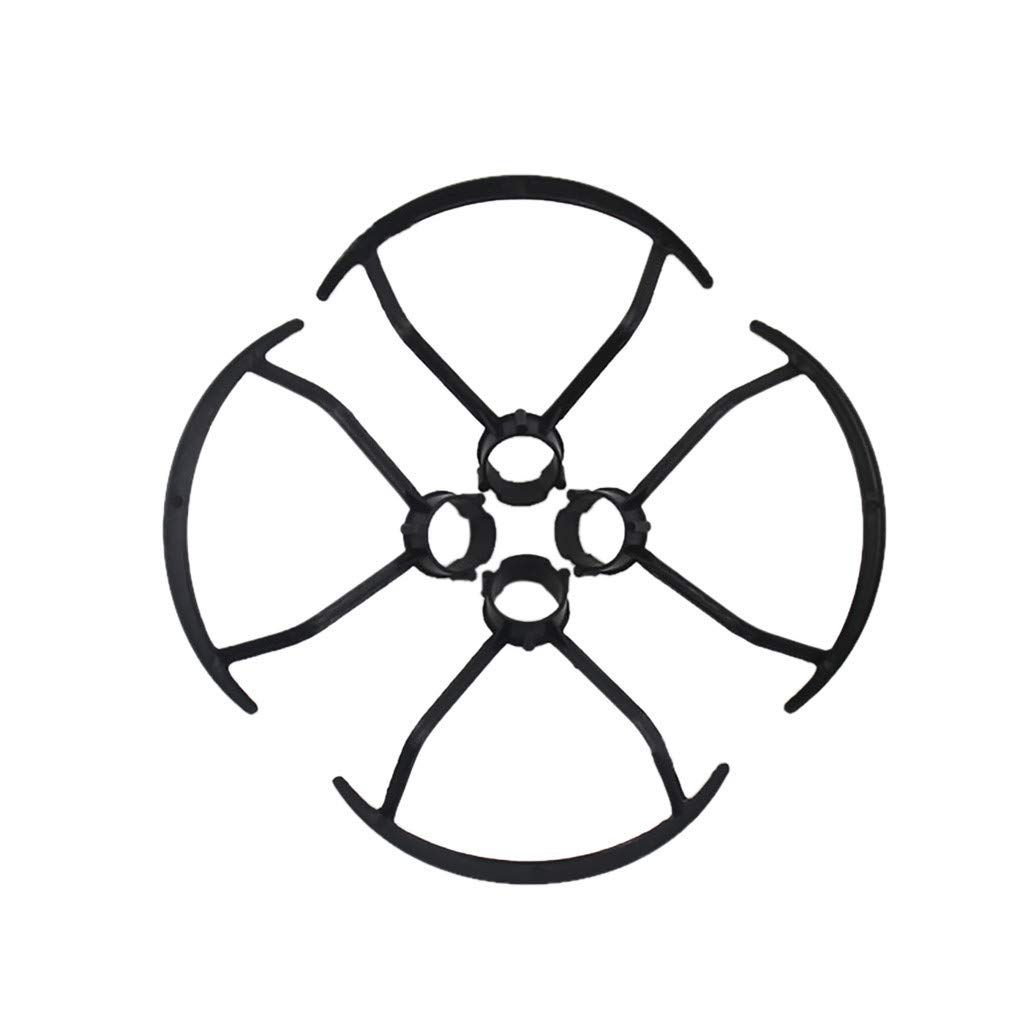 Celendi Propeller Guard 4PC Propeller Guard Protection Ring Spare Parts for SG800 Quadcopter