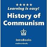 History of Communism | IntroBooks