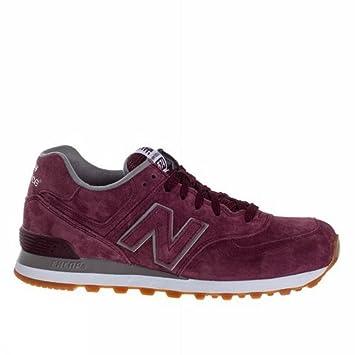 new balance scarpe moda