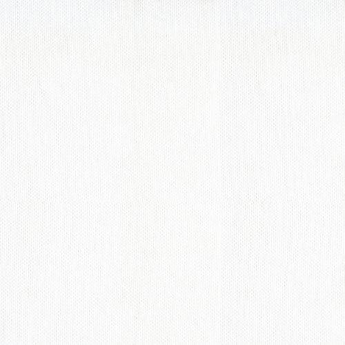 Babyville Boutique 35203 Stay-Dri Wicking Fabric 60-Inch x 6-Yard Bolt White