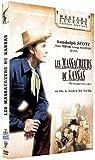 Les Massacreurs du Kansas [Édition Spéciale]