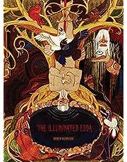 The Illuminated Edda