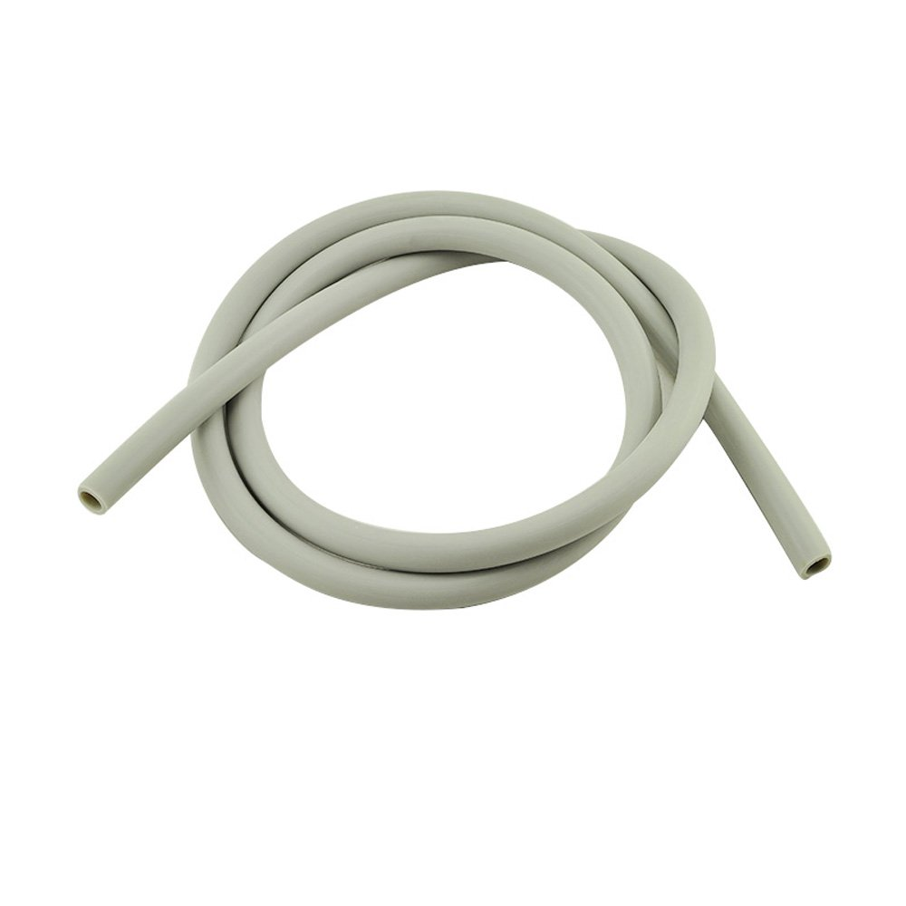 Amazon.com : Zorvo New tubing Hose pipes for Dental Saliva Ejector Suction High Strong HVE : Garden & Outdoor