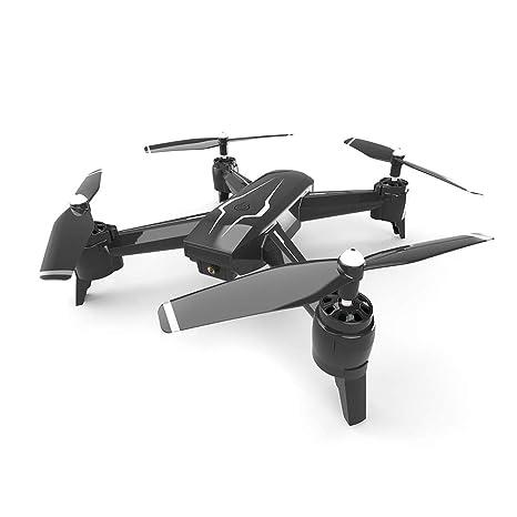 Xccl Drone GPS con Cámara Full HD 1080P para Niños Y Principiantes ...