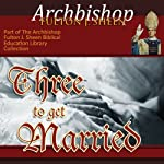Three to Get Married: Marriage as a Sacrament | Fulton J Sheen
