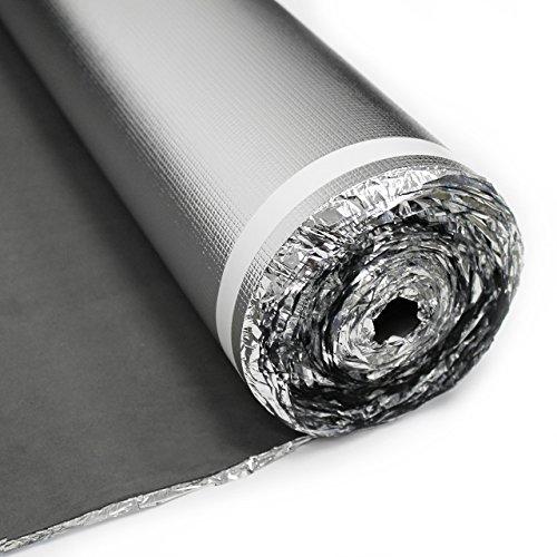 Floorlot Laminate Engineered Flooring Underlayment product image
