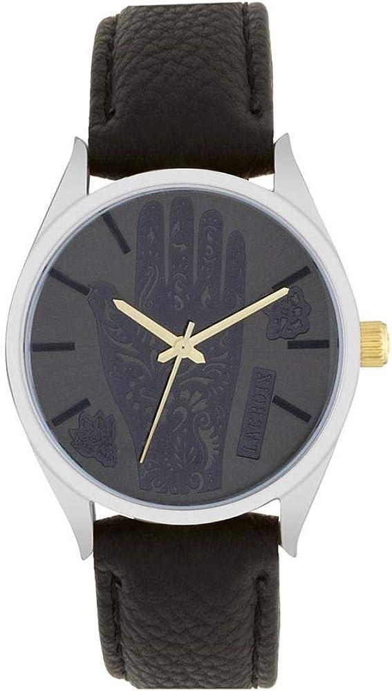 Christian Lacroix Reloj de Pulsera CLMS1830