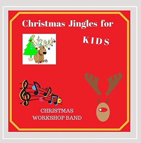 - Christmas Jingles for Kids