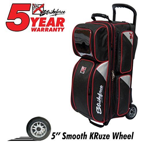 kr-lane-rover-3-ball-bowling-bag-black-silver-red-