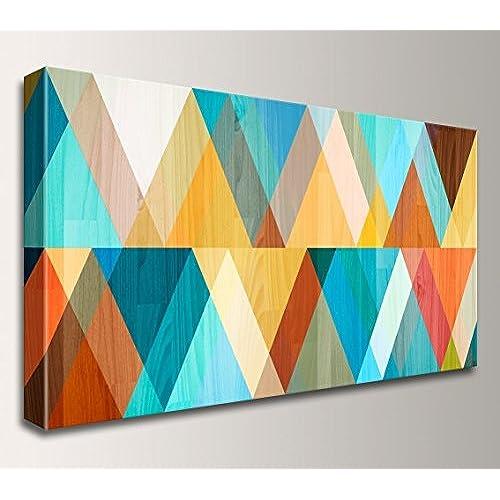Mid Century Modern Wall Art Amazon