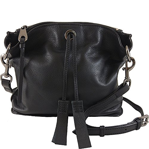 joelle-hawkens-by-treesje-michele-small-bucket-crossbody-black