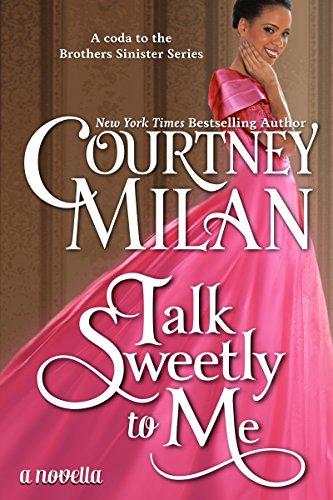 Milan ebook courtney