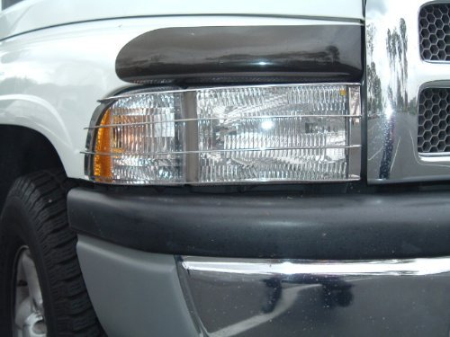 TFP (930) Headlight Insert Guard