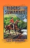 Riders of the Suwannee, Lee Gramling, 1561640433