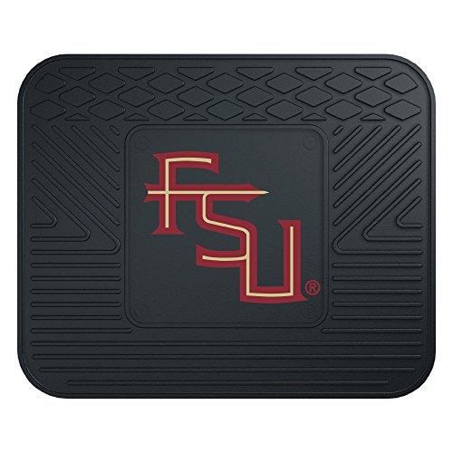 Fanmats NCAA Florida State University Seminoles Vinyl Utility (State University Floor)
