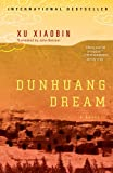 Dunhuang Dream, Xu Xiaobin, 1416583904