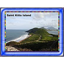Saint Kitts day stop photography