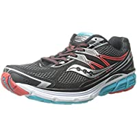 Saucony Women's Running Shoe