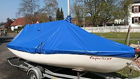 Conger Zeltperse PVC Nning 450 g/m² ? Jolle per SENNING: Amazon.co.uk:  Sports & Outdoors