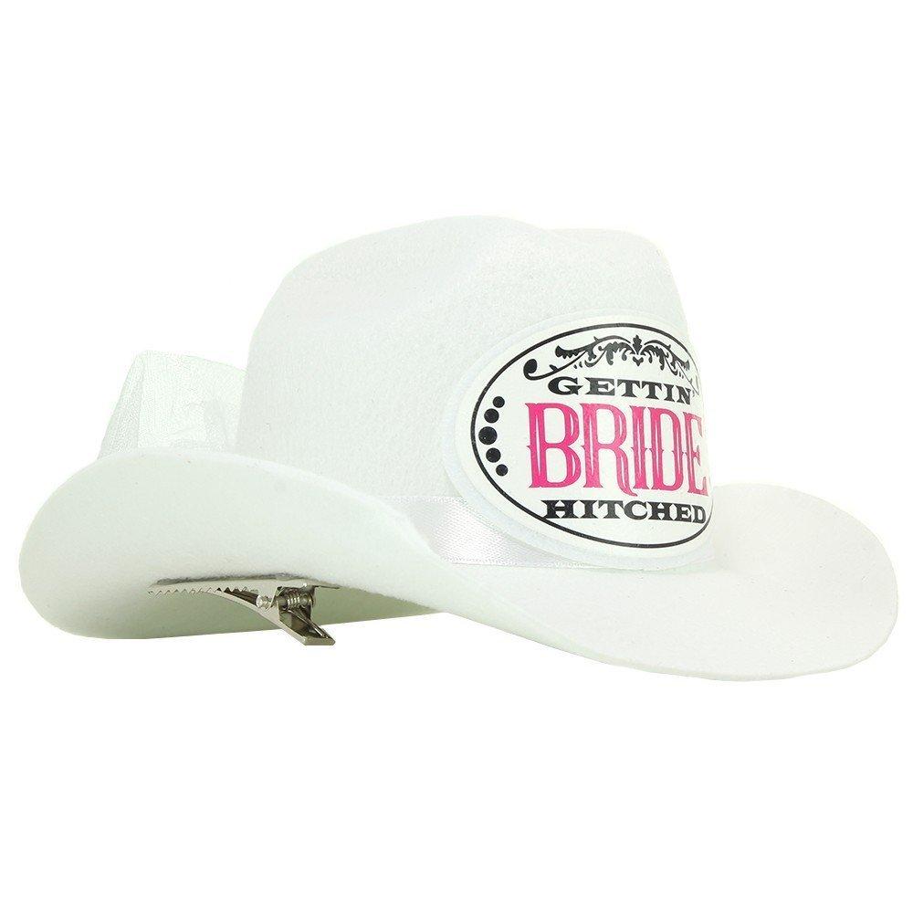8a82c6d80e3 Little genie bride cowboy hat little genie health personal care jpg  1000x1000 Popcorn brands cowboy hat
