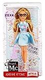 Project Mc2 Core Adrienne Atoms Doll