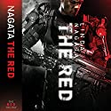 The Red: First Light Audiobook by Linda Nagata Narrated by Kevin T. Collins