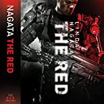 The Red: First Light | Linda Nagata