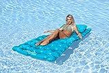 AIRHEAD SUN COMFORT COOL SUEDE Pool