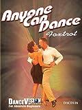 Anyone Can Dance Foxtrot