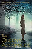 The Queen's Accomplice: A Maggie Hope Mystery by  Susan Elia MacNeal in stock, buy online here