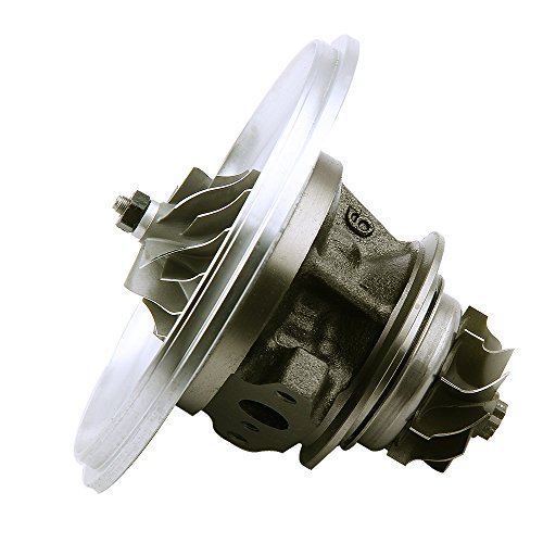 Amazon.com: maXpeedingrods Turbo CHRA cartridge for Toyota Hilux 2.5 D4D 2KD-FTV 01- CT10 Replacement: Automotive