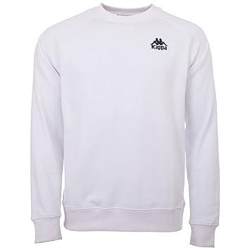 11a78037e8b7 Kappa Men s TAULE Sweatshirt