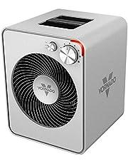 Vornado VMH300 Whole Room Heater Whole Room Heater