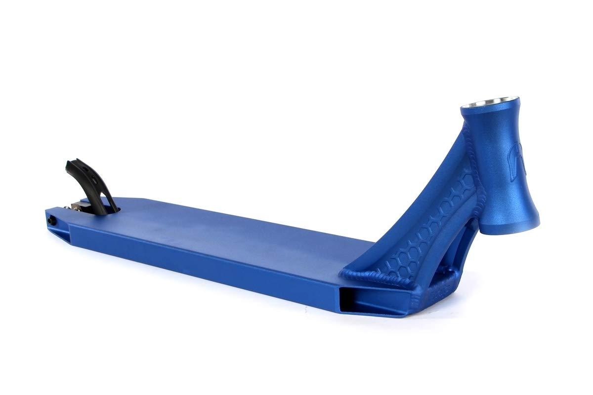 Ethic Erawan Blue Scooter Deck