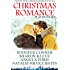 Christmas Romance 2015: Best Short Story Christmas Romance (Places to See)