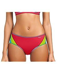 Freya 3993 Active Swim Classic Bikini Brief Jellybean