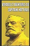 voyages et aventures du capitaine hatteras french edition