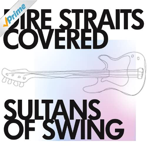 Sultans of swing mp3