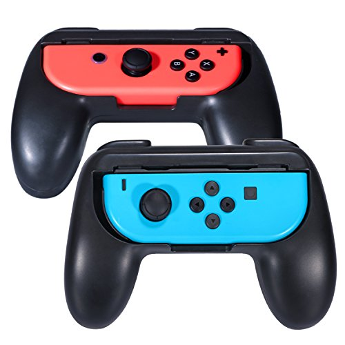 Nintendo Kingtop Wear resistant Joy Con Comfort product image